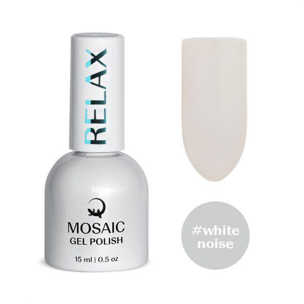 RELAX-white-noise
