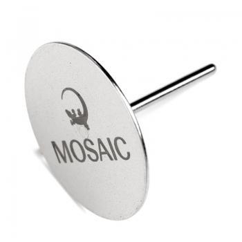 pedicure-disc-35-mm