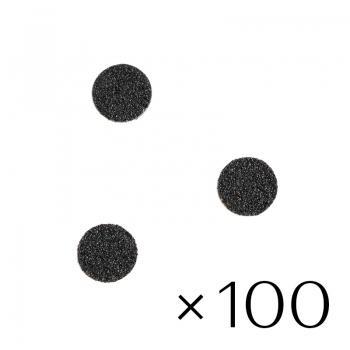 refill-rings-80-15-mm-100-pcs