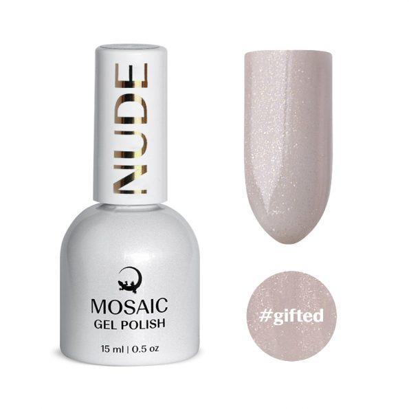 gifted-gel-polish-15-ml