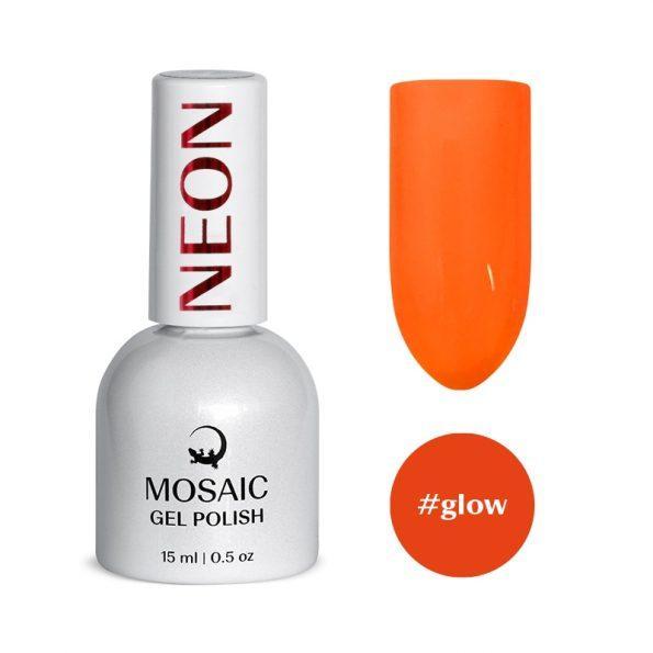 glow-gel-polish-15-ml