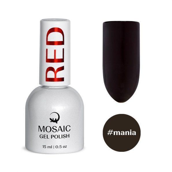 mania-gel-polish-15-ml