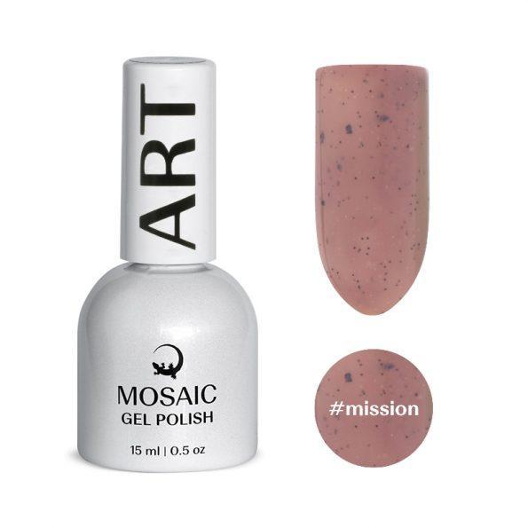 miss-gel-polish-15-ml (1)