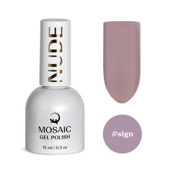 sign-gel-polish-15-ml (1)