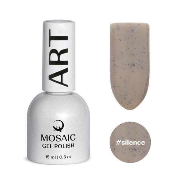 silence-gel-polish-15-ml (1)