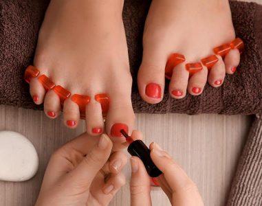 Nails: come diventare master nails ed aprire un centro nails?
