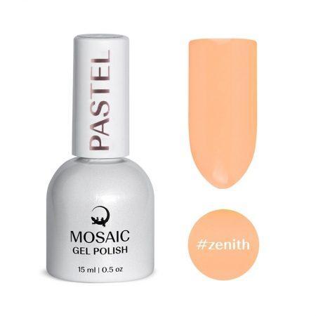 Gel polish/ #Zenith