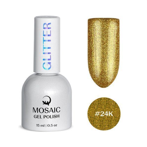 24k-gel-polish-15-ml