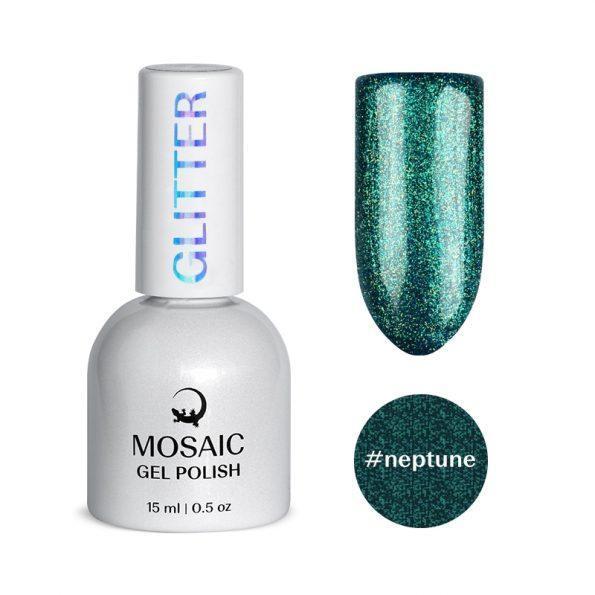 neptune-gel-polish-15-ml