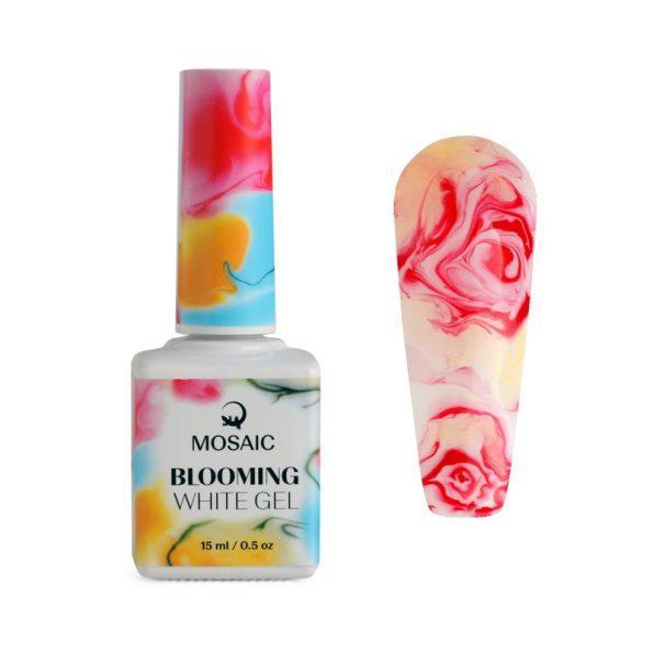 blooming-gel