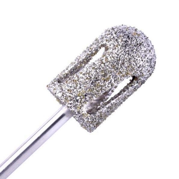 pedicure-diamond-barrel