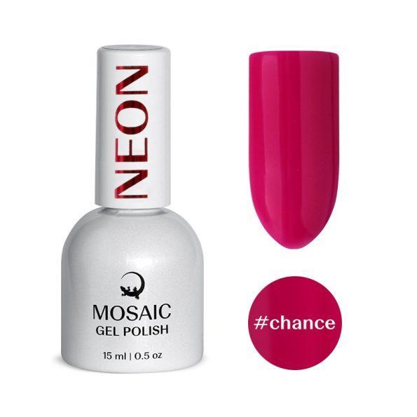 chance-gel-polish-15-ml