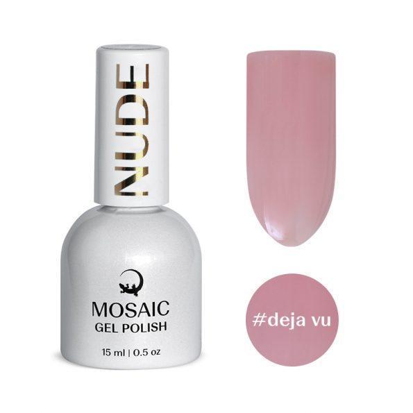 deja-vu-gel-polish-15-ml (1)