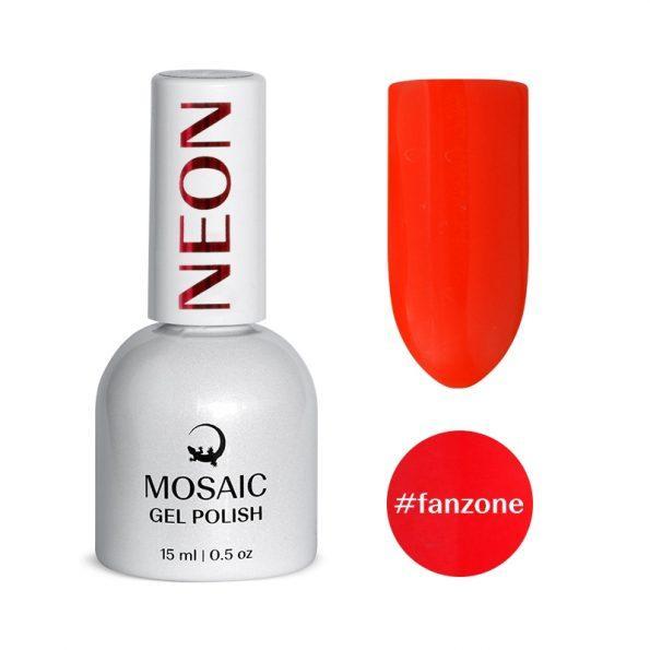 fanzone-gel-polish-15-ml