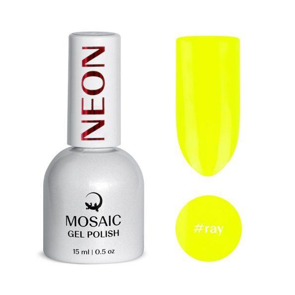 ray-gel-polish-15-ml