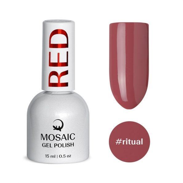 ritual-geellakk-15-ml