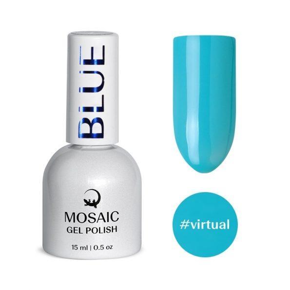 virtual-geellakk-15-ml
