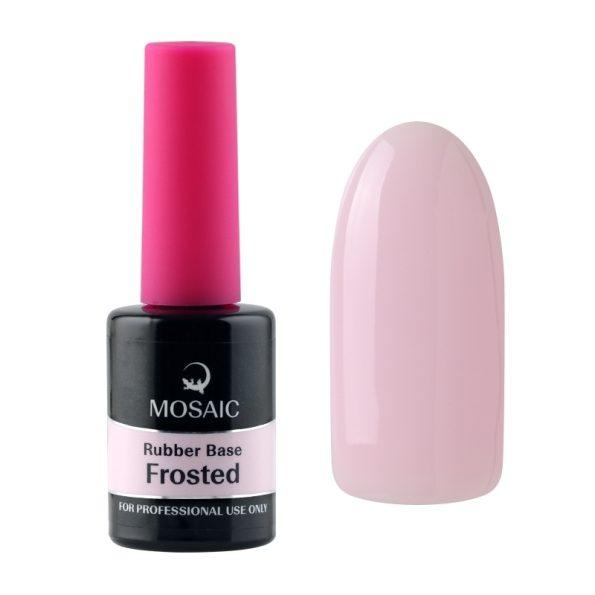 frosted-rubber-geel-14-ml