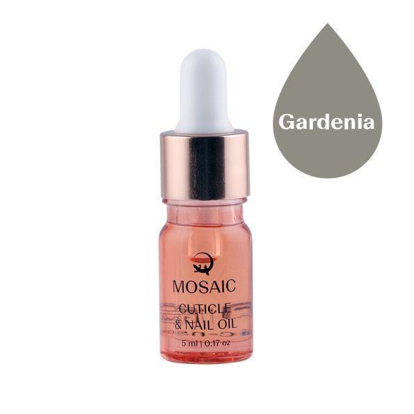 gardenia-cuticle-oil (1)