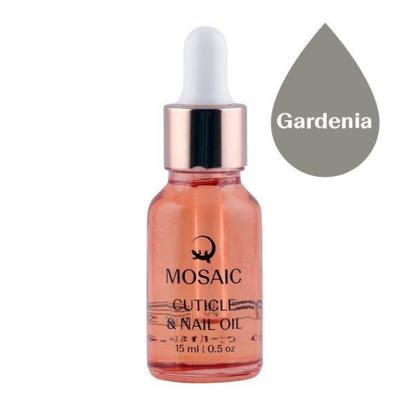 gardenia-cuticle-oil