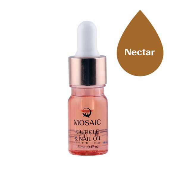 nectar-cuticle-oil (1)