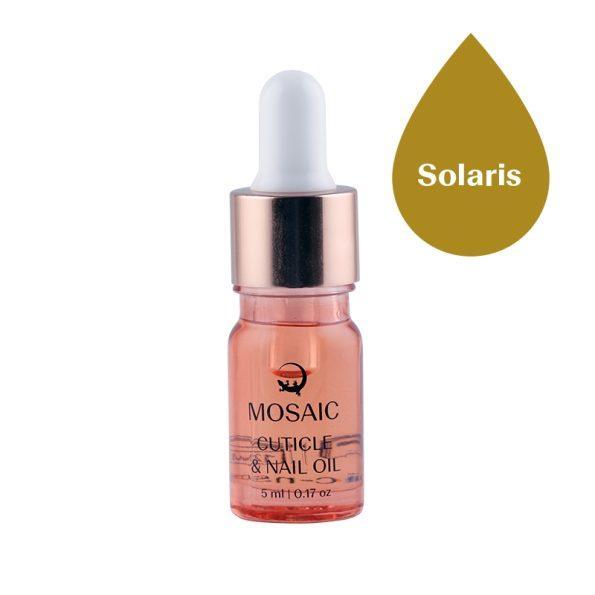 solaris-cuticle-oil (1)