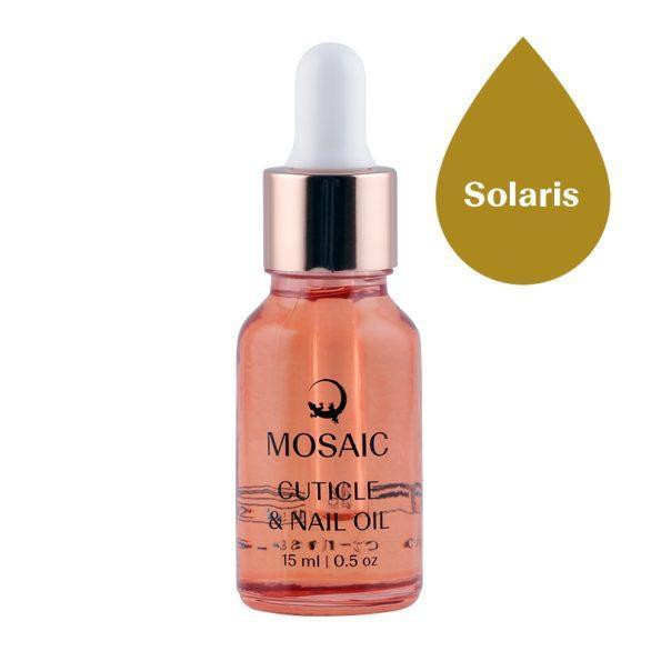 solaris-cuticle-oil