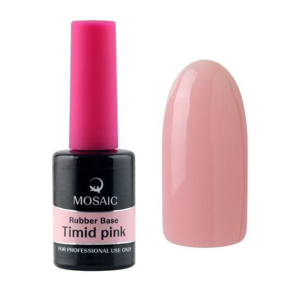 timid-pink-rubber-geel-14-ml