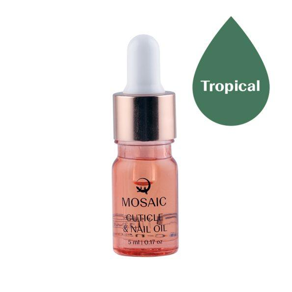 tropical-cuticle-oil (1)