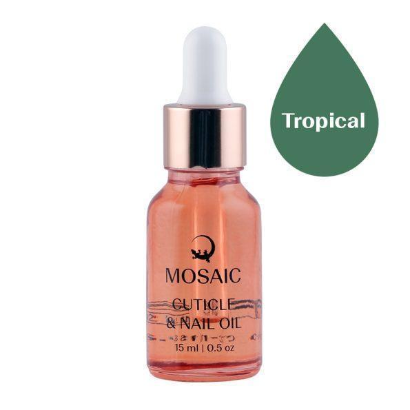 tropical-cuticle-oil