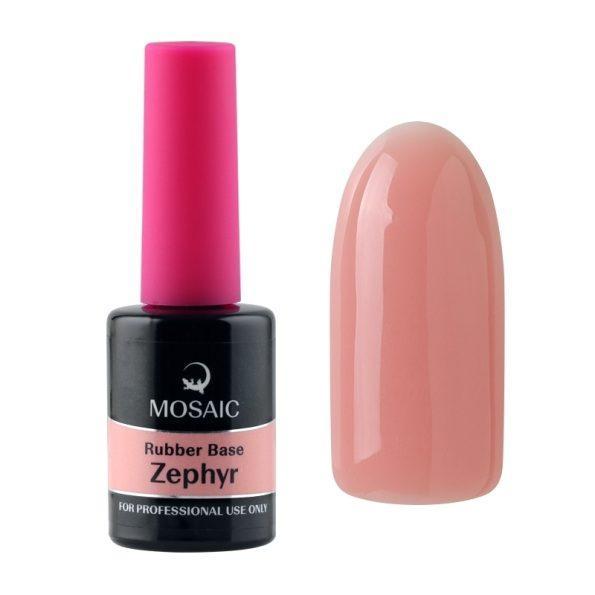 zephyr-rubber-geel-14-ml